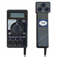 ТКА-ПКМ 12 УФ-радиометр с поверкой