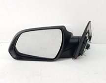 Оптика и зеркала Hyundai Creta