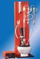 Установка для определения сернистого ангидрида Behr  KSO2, SO2-6