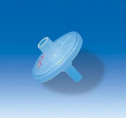 Мембранный фильтр VITLAB для pipeo, 0,2 мкм, нестирильный, фото 2
