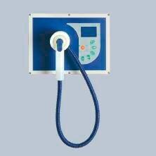 Система получения ультрачистой воды Evoqua Ultra Clear Integra UV UF TM c TOC-мониторингом, 2 л/мин