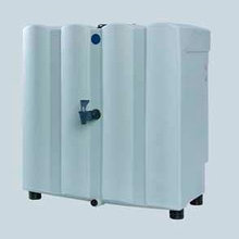 Накопительный бак Evoqua (SG Wasser) 60 л с датчиком уровня