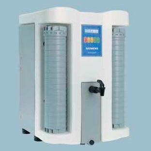 Система обратного осмоса Evoqua (SG Wasser) Ultra Clear Compact RO 15 л/ч, с накопительным баком 30 л, фото 2
