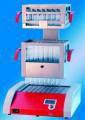 Микродигестор для разложения проб по Къельдалю Behr  K 16, K 24, K 40