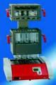 Стандартный дигестор для разложения проб по Къельдалю Behr K 8, K 12, K 20