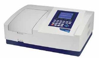 Спектрофотометр, модель 6850 Jenway