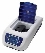 Спектрофотометр, модель 7200, видимый диапазон спектра Jenway