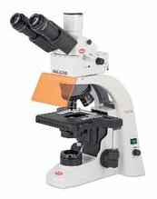 Модули EpiLED для биологического микроскопа BA210E Motic