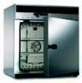 Универсальный сухожаровой шкаф Memmert UFB 400, UFB 500
