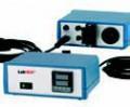 Регулятор температуры KM-RX1004, KM-RX 1001