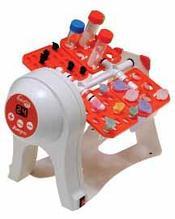 Вертикальный мини-ротатор RotoFlex™ Plus Argos Technologies