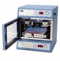 Шейкер-инкубатор SI505 Stuart