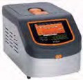 Термоциклеры biostep® PRIME/ PRIMEG Techne