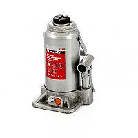 Домкрат гидравлический бутылочный, 16 т, h подъема 230-460 мм Matrix