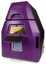 Система гель-документации Cleaver Scientific omniDOC/omniDOCi