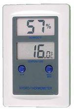 Термогигрометр Amarell