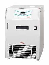 Компактный охладитель-циркулятор Julabo