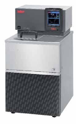 Охлаждающие термостаты-циркуляторы, до -45°C Huber
