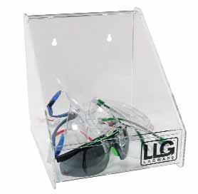 LLG Коробка-диспенсер, фото 2