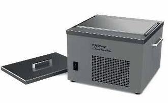 Гистологическая замораживающая платформа HPLAT-30