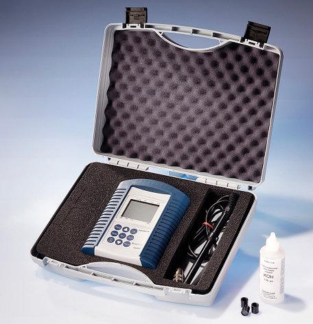 Кислородомер SensoDirect 200 Tintometer, фото 2