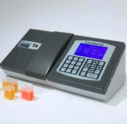 Колориметр Tintometer Lovibond PFX.i-195/2, фото 2
