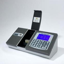 Колориметр Tintometer Lovibond PFX.i-195/3