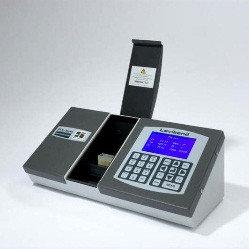 Колориметр Tintometer Lovibond PFX.i-880/CIE, фото 2