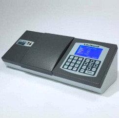 Колориметр Tintometer Lovibond PFX.i-880/P, фото 2