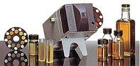 Компаратор Lovibond 2000+ AF353, содержание гемоглобина в крови (20 - 130%) Tintometer
