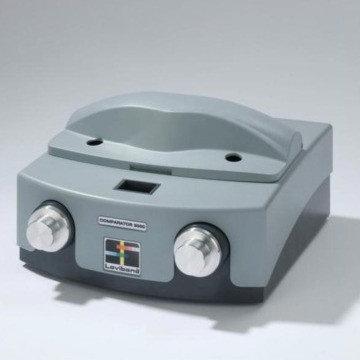 Компаратор Lovibond® FAC серии 3000 со шкалой FAC Tintometer, фото 2