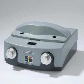 Компаратор Lovibond® серии 3000 с канифольной шкалой
