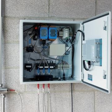 Онлайн-система TA 4 Tintometer