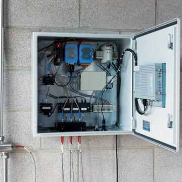 Онлайн-система TA 4 Tintometer, фото 2