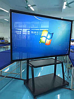 Интерактивный LCD дисплей LAIWO 65 без OPS