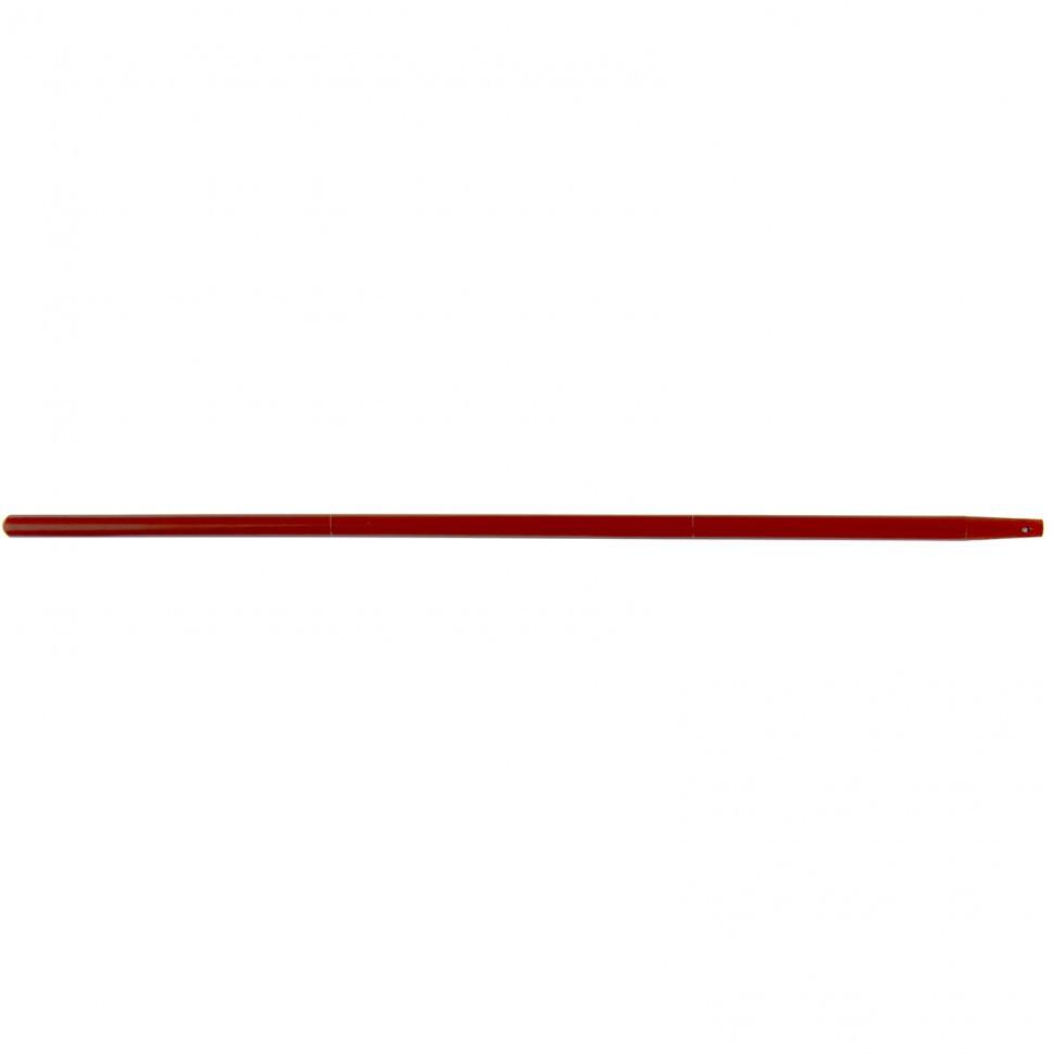 Черенок деревянный ЭЛИТ, 25х1200 мм, вишня, высший сорт, Россия Palisad