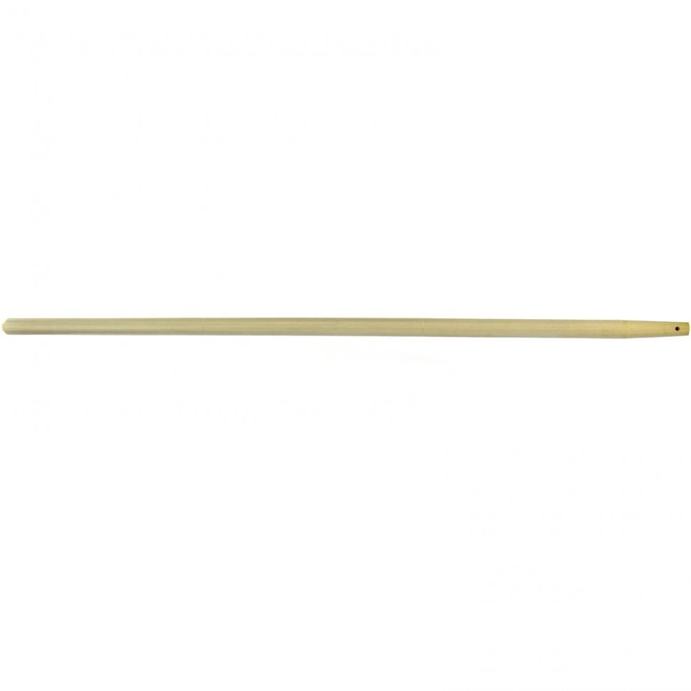 Черенок Элит белый, 25 мм Palisad