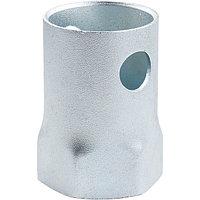 Ключ торцевой ступичный 55 мм Stels