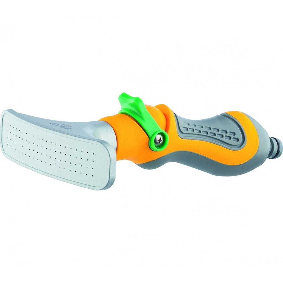 Пистолет-распылитель, режим лейки, эргономичная рукоятка Palisad Luxe