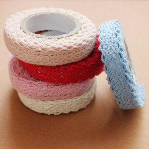 текстильные аксессуары