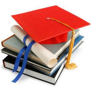 изготовление удостоверений, свидетельств, дипломов