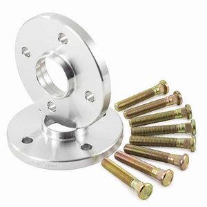 проставки, центровочные кольца для дисков