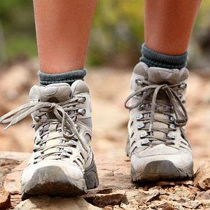 обувь туристическая