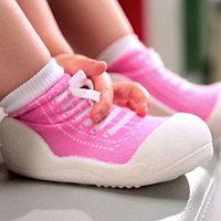ортопедическая детская и подростковая обувь