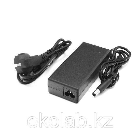 Персональное зарядное устройство HP 18.5V/4.9A 90W Штекер 7.4*5.0