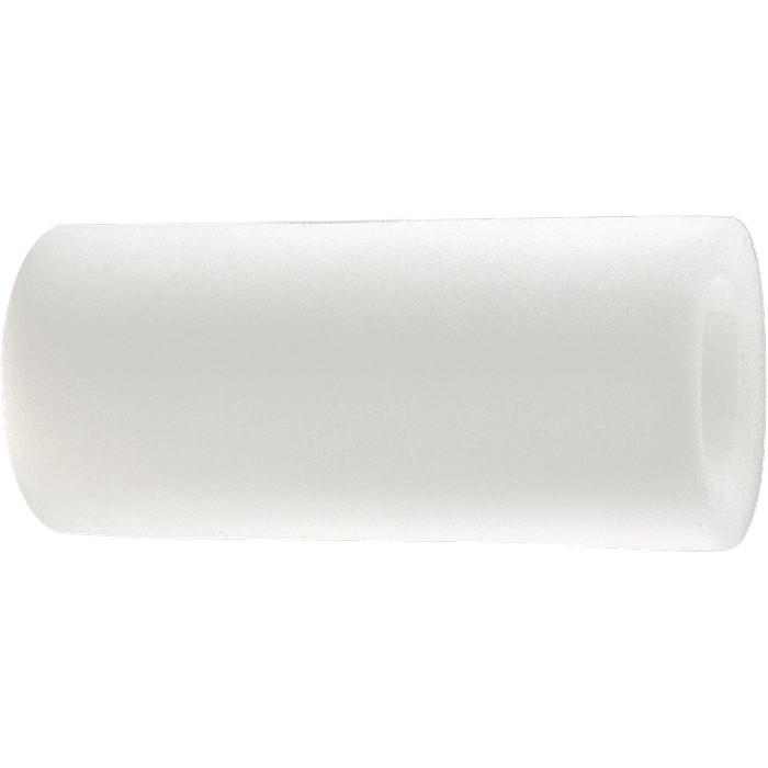 Шубка Поролоновая, 100 мм, для артикула 80101 Россия Сибртех