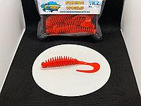 Relax Twister Turbo (реплика) - 110 мм Цвет - 010