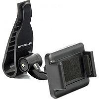 Универсальный держатель мобильного телефона 3 в 1 Stels