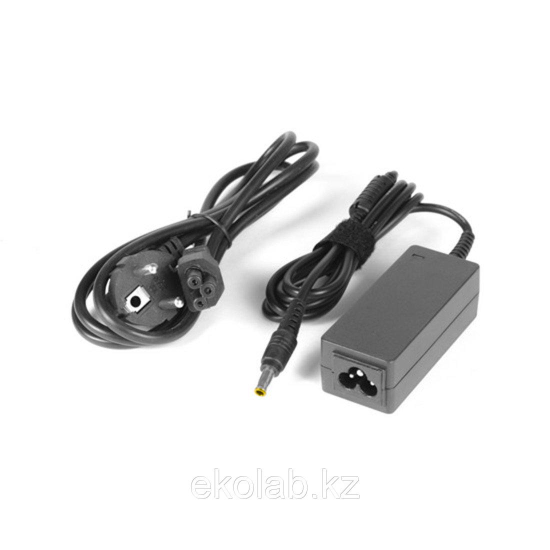 Персональное зарядное устройство Deluxe DLSM-475-5530