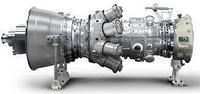 Техобслуживание газовой турбины (ГТУ) ДЖ59Л3 (агрегат ГТД-15)